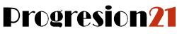Progresion21 – La mente es como un paracaídas, funciona cuando está abierta